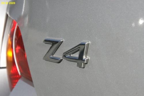 32194