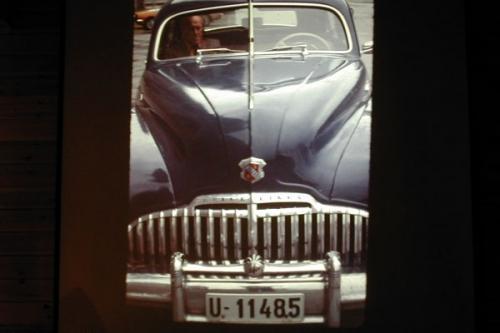 19563
