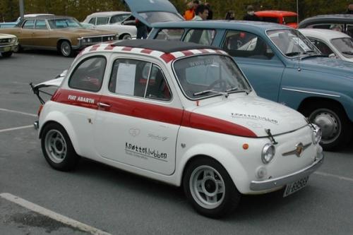 19616