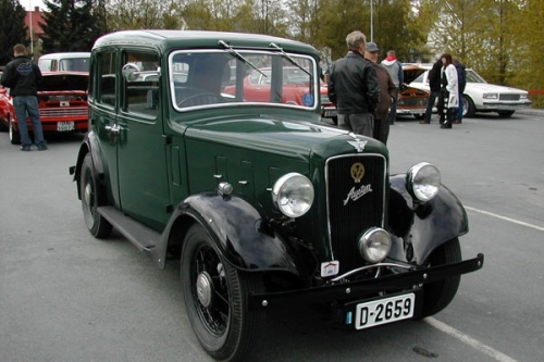19630