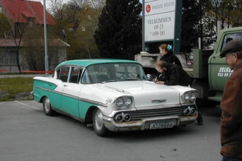 19659