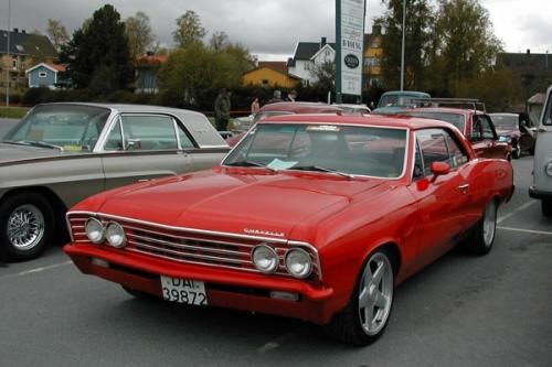 19669