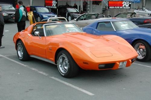 19673