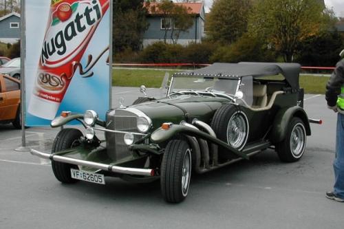 19693