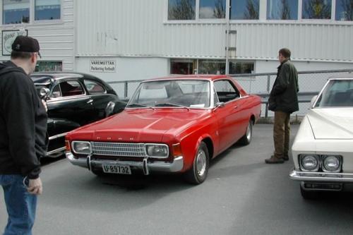 19703