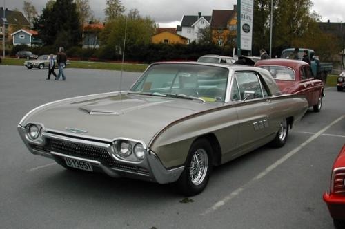 19719