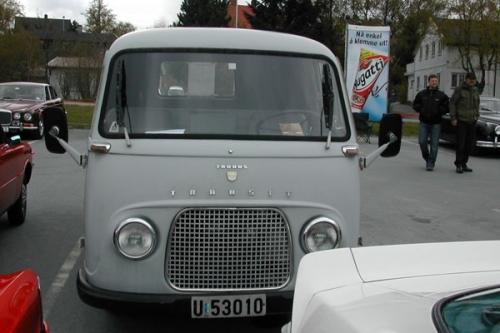 19723