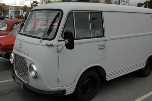 19725