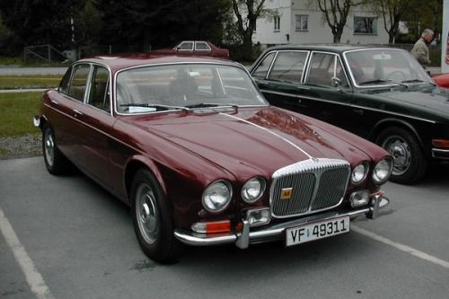 19740