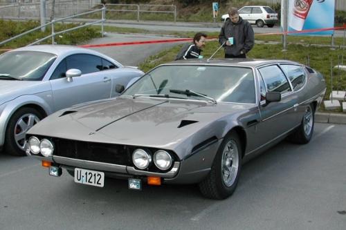 19765