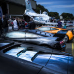 Wings and Wheels 2016