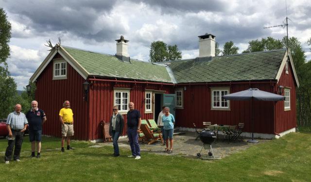 Trøndelag_2017_Nerskogen_5