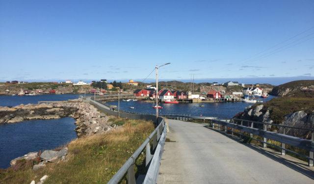 Trøndelag_2017_Mausundvær_30