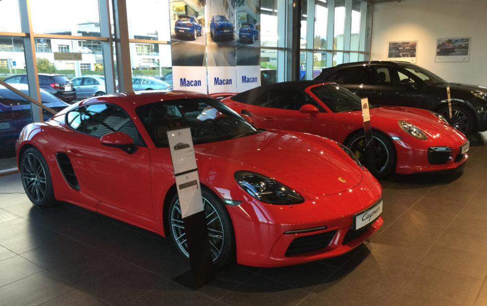 Trøndelag_2017_Porsche_5