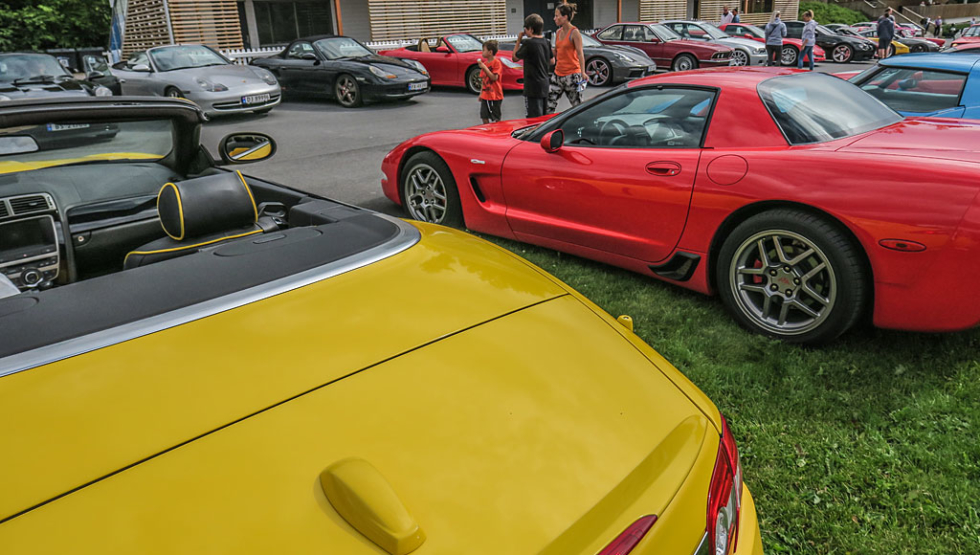 Cars-&-Coffee-8-7-2017-4