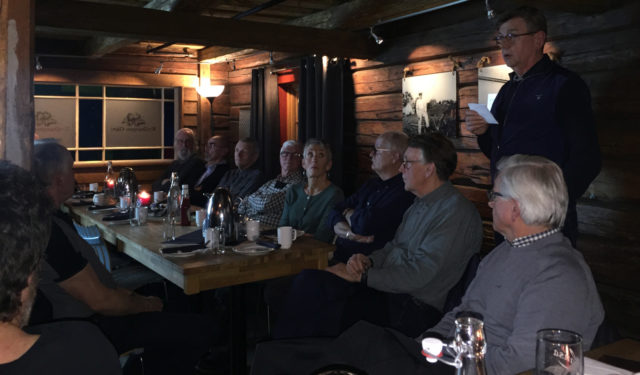Trøndelag_2018_Årsmøte_8