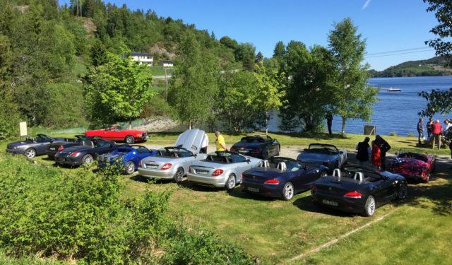 Trøndelag_2018_Søndagstur_13