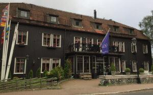 NSK_Trondelag_2019_Åre_17