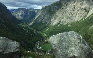 NSK_Trondelag_2019_Aursjøen_21