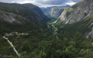 NSK_Trondelag_2019_Aursjøen_22