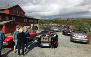 NSK_Trondelag_2019_Aursjøen_28