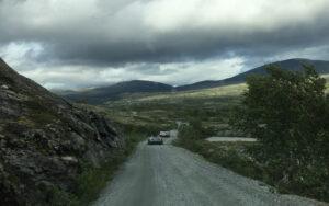 NSK_Trondelag_2019_Aursjøen_29