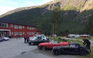 NSK_Trondelag_2019_Aursjøen_34