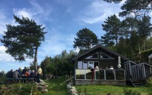NSK_Trondelag_2019_Aursjøen_38
