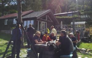 NSK_Trondelag_2019_Aursjøen_39