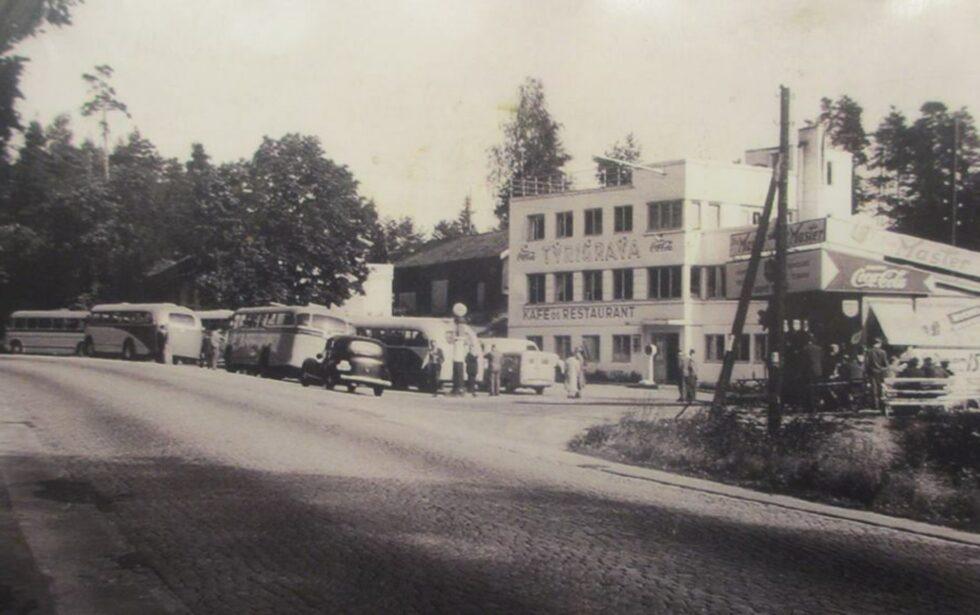 2020-09-01 Tyrigrava-1953