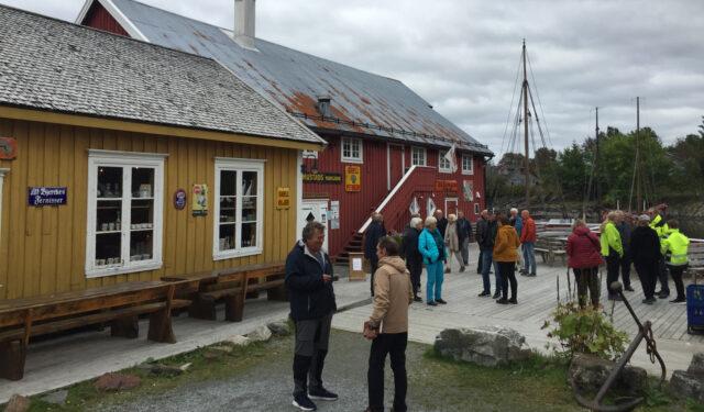 NSK_Trøndelag_2021_Hitra_37
