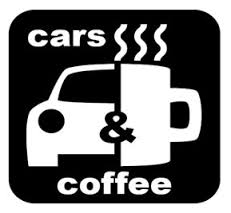 Cars & Coffee